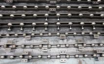 conveyor chain type